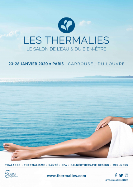 Thermalies 2020