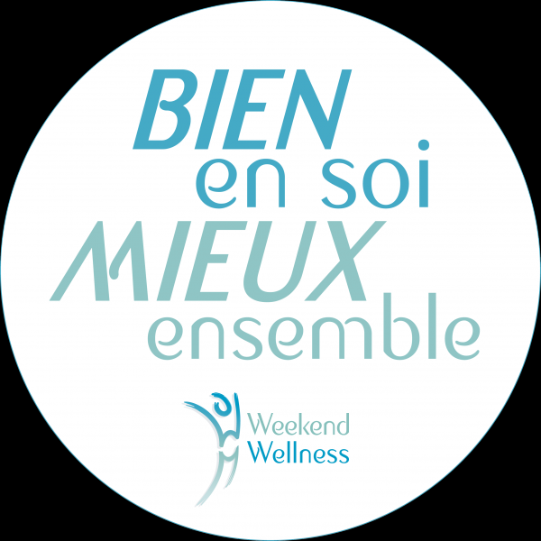Weekend Wellness dans le Massif Central